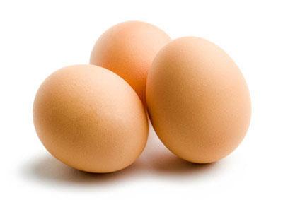 Bầu ăn trứng chế biến theo cách nào là tốt nhất?