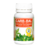 Carb - Bal Gymnema - Plus Capsule