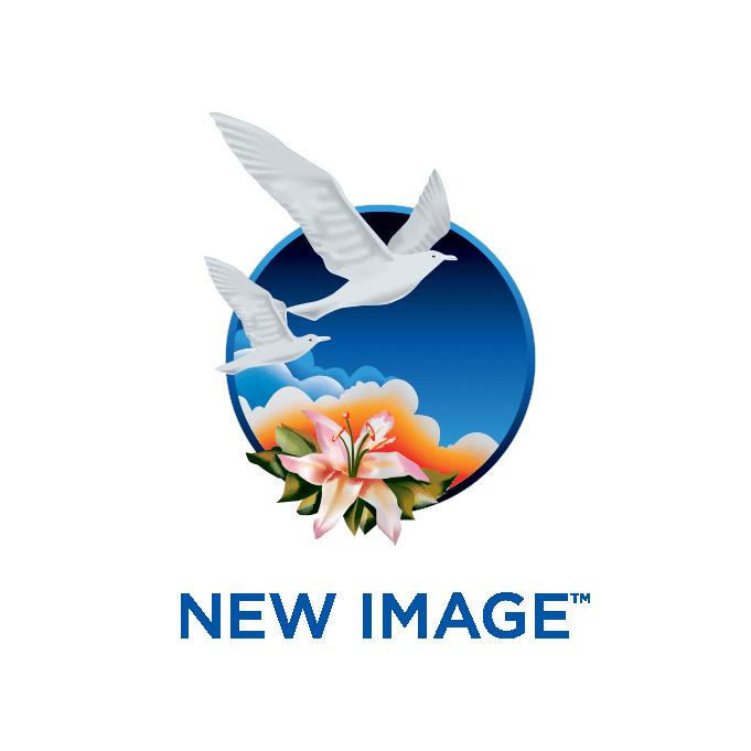 New Image Việt nam