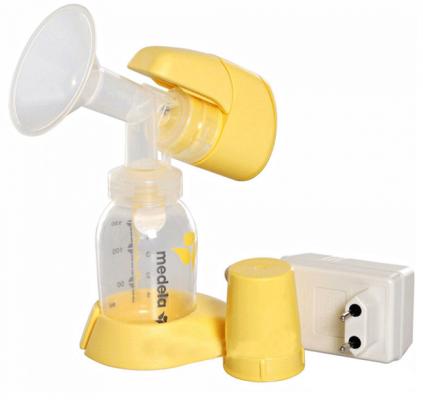 Máy hút sữa Medela Mini Electric
