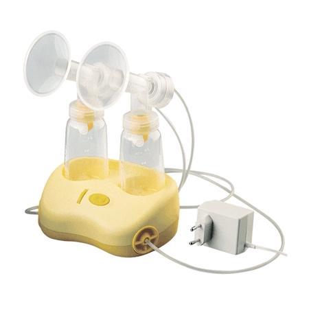 Máy hút sữa Medela electric Plus