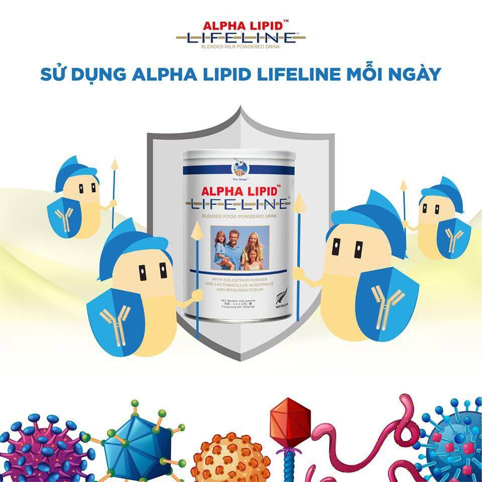 review sua non alpha lipid lifeline (1)